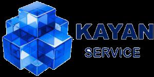 Kayan Service