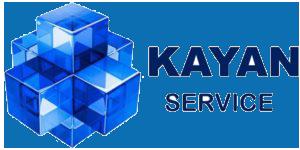 Kayan Services