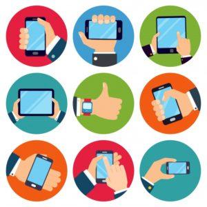 kayan mobile-app
