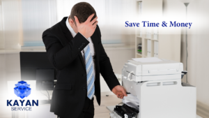 Save Time _ Money